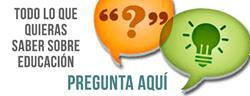 ASESORÍA DE ESTUDIOS