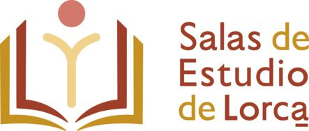 SALAS DE ESTUDIO DE LORCA