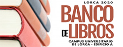 BANCO DE INTERCAMBIO DE LIBROS DE TEXTO