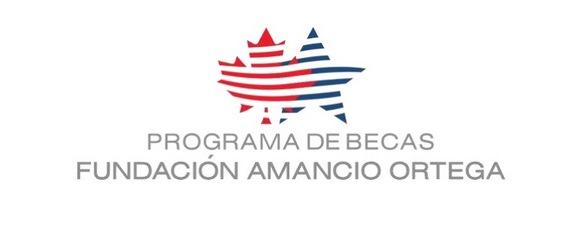 600 Becas AMANCIO ORTEGA, para estudiar 1º de Bachillerato en EEUU o Canadá durante el curso 2020/2021