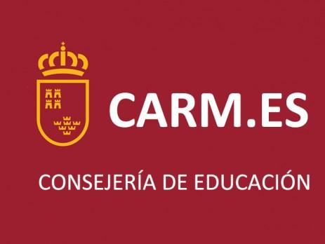 Abierto el proceso de matrícula para FP en Región de Murcia. Grado medio y superior.