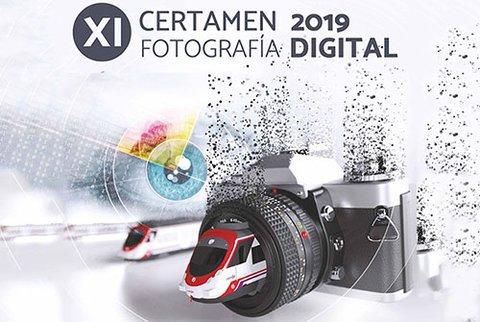 """XI Certamen de Fotografía """"Acercando tu objetivo"""""""
