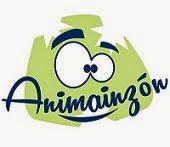 """Concurso Nacional de Cortos de Animación """"Animainzón"""", 2018"""