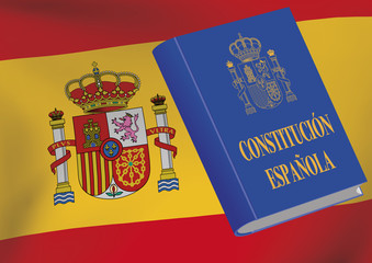 """Premio Jurídico """"40 años de Constitución"""""""