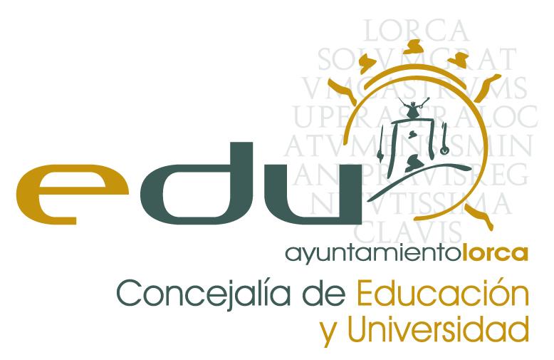 Ayudas complementarias a Becas ERASMUS del Ayto. de Lorca para el curso 2017-2018