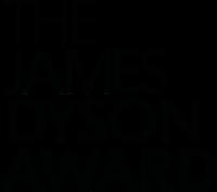 The James Dyson Award 2018