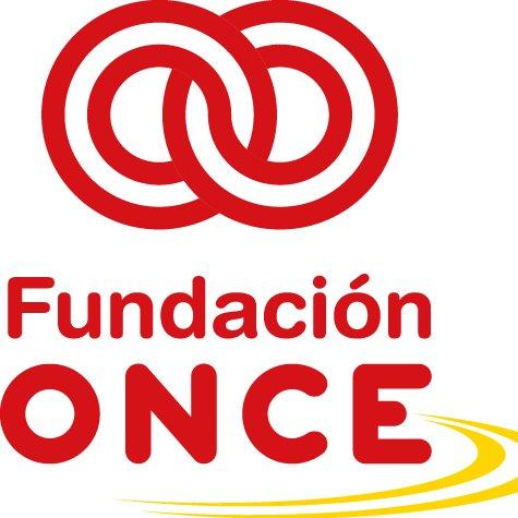Becas de idiomas en el extranjero, Fundación ONCE