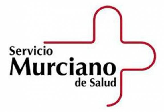 Oferta de empleo público del Servicio Murciano de Salud correspondiente al año 2018