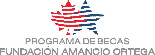 600 Becas Fundación Amancio Ortega