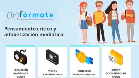 Concurso Info_Influencers