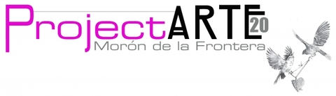 """V Concurso Proyectos Expositivos """"ProjectARTE 20"""""""