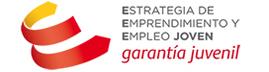 PROGRAMA DE GARANTÍA JUVENIL ( POEJ - FS EUROPEO 2014-2020)