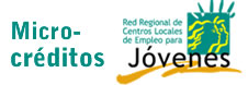 Centro Local de Empleo MicroCr�ditos
