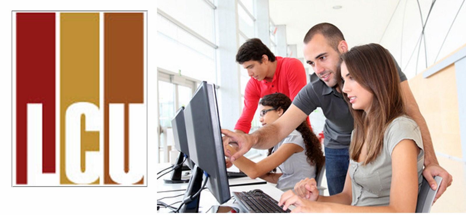 Asesoría de estudios y profesiones/Student information office